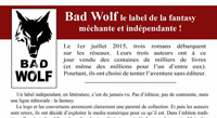 BADWOLFcompletIMAGE