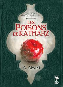 PoisonKatharz_C1_300