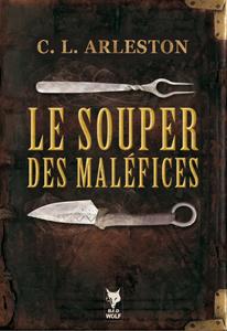 Souper_C1_300